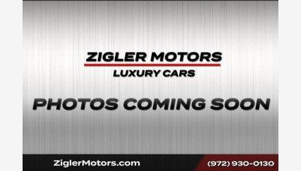 2012 Chevrolet Corvette Coupe for sale 101270036