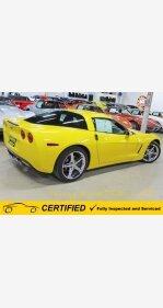 2012 Chevrolet Corvette Coupe for sale 101299600