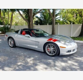 2012 Chevrolet Corvette Coupe for sale 101330248