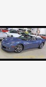 2012 Chevrolet Corvette for sale 101344888