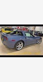 2012 Chevrolet Corvette for sale 101452861
