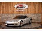 2012 Chevrolet Corvette for sale 101488747