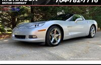 2012 Chevrolet Corvette Coupe for sale 101492761