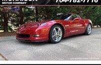 2012 Chevrolet Corvette Grand Sport Coupe for sale 101492770