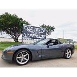 2012 Chevrolet Corvette for sale 101556916