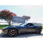 2012 Chevrolet Corvette for sale 101563135