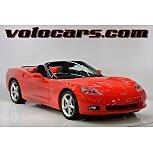 2012 Chevrolet Corvette Convertible for sale 101622564
