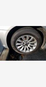 2012 Chrysler 300 for sale 101077548
