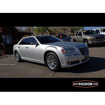 2012 Chrysler 300 for sale 101306799