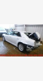 2012 Chrysler 300 for sale 101326249