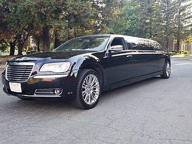 2012 Chrysler 300 for sale 101563818