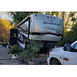 2012 Coachmen Brookstone for sale 300202754