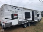 2012 Coachmen Catalina for sale 300296063