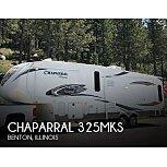 2012 Coachmen Chaparral for sale 300220078
