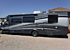 2012 Coachmen Concord 301SS for sale 300175320