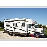 2012 Coachmen Concord for sale 300199204