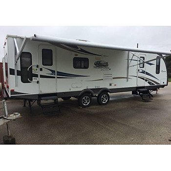 2012 Coachmen Freedom Express for sale 300167827