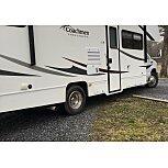 2012 Coachmen Freelander for sale 300189280