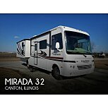2012 Coachmen Mirada for sale 300195869