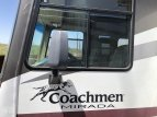 2012 Coachmen Mirada for sale 300305858