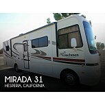 2012 Coachmen Mirada for sale 300326325