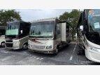 2012 Coachmen Mirada for sale 300328852