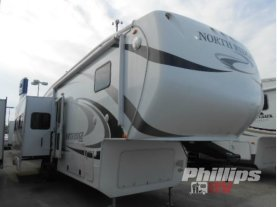 2012 Coachmen North Ridge for sale 300172792