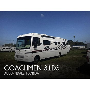 2012 Coachmen Other Coachmen Models for sale 300181980