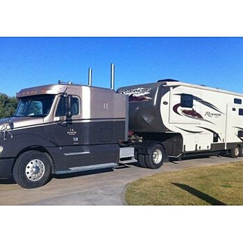 2012 Crossroads Rushmore for sale 300164578