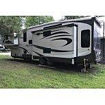 2012 Crossroads Rushmore for sale 300186828