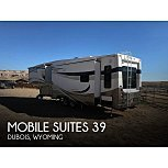 2012 DRV Mobile Suites for sale 300263357
