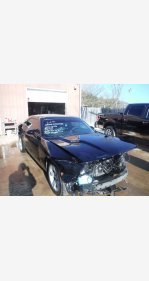 2012 Dodge Challenger SXT for sale 100292140
