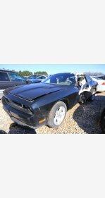 2012 Dodge Challenger SXT for sale 100293063
