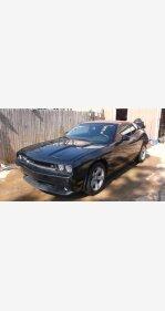 2012 Dodge Challenger R/T for sale 100293163