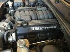 2012 Dodge Challenger for sale 100779514