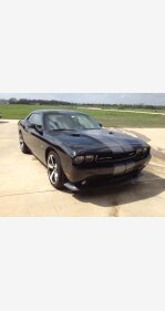 2012 Dodge Challenger for sale 100779514