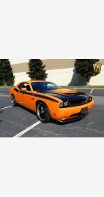 2012 Dodge Challenger R/T for sale 101041841
