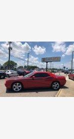 2012 Dodge Challenger R/T for sale 101066300