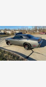 2012 Dodge Challenger R/T for sale 101248045