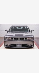 2012 Dodge Challenger SRT8 for sale 101249532