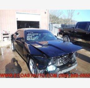 2012 Dodge Challenger SXT for sale 101326164