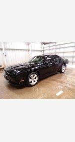 2012 Dodge Challenger SXT for sale 101326462
