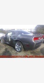 2012 Dodge Challenger SXT for sale 101326511