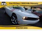 2012 Dodge Challenger for sale 101433908