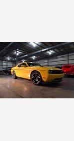 2012 Dodge Challenger for sale 101471914