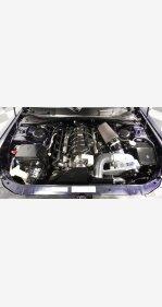 2012 Dodge Challenger for sale 101483785