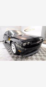 2012 Dodge Challenger SXT for sale 101489333