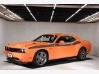 2012 Dodge Challenger R/T for sale 101536601