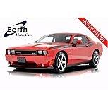 2012 Dodge Challenger for sale 101538884