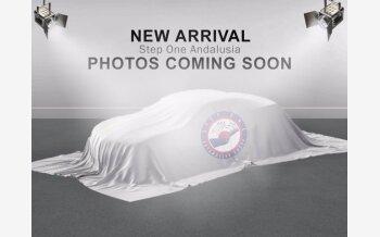 2012 Dodge Challenger for sale 101625474